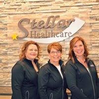 Stellar Healthcare