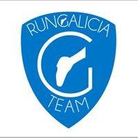 Rungalicia.com