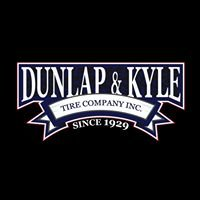 Dunlap & Kyle Tire Co