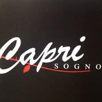 Capri Sogno