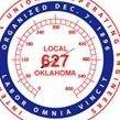 International Union of Operating Engineers Local 627