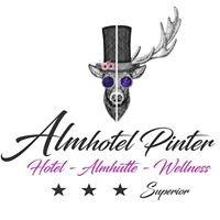Almhotel Pinter, Bodenmais