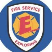 Copake Fire Explorer Post 14