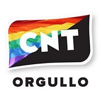 Sindicato CNT Badajoz
