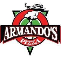 Armando's Pizza