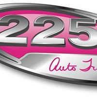 225 Auto Transport, llc