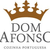 Dom Afonso