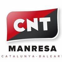 CNT-AIT Manresa