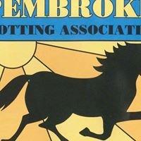PembrokeTrotting Associations Fairgrounds