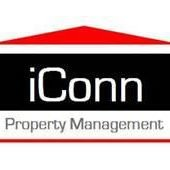 iConn Property Management