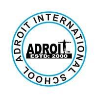 Adroit International School