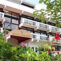 Reichels Parkhotel