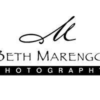 Beth Marengo Photography