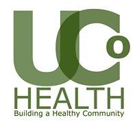 Umatilla County Public Health