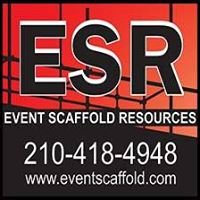 Event Scaffold Resources
