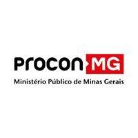 Procon-MG