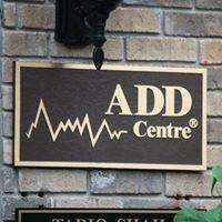 ADD Centre