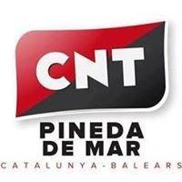 Radio Contracorrent   CNT  Maresme i la Selva