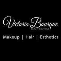 Victoria Bourque Beauty Boutique