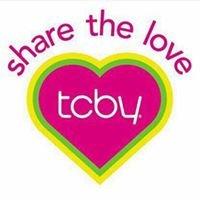 TCBY  Charleroi Subway