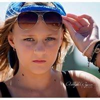 Ashleigh Wegener Portraits Photography