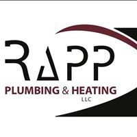 Rapp Plumbing & Heating, LLC