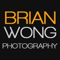 Brian Wong | Photography