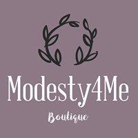 Modesty4Me