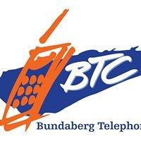 Bundaberg Telephone Company