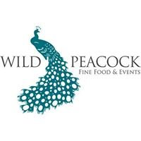 Wild Peacock Catering