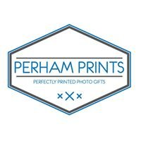 Perham Prints