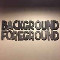 Background, Inc