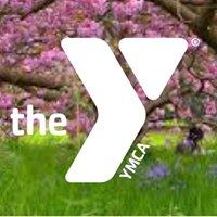 Wyoming County YMCA
