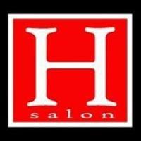 Studio H Salon