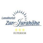 Landhotel zur Jurahöhe