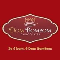 Dom BomBom - Loja