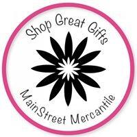 Mainstreet Mercantile