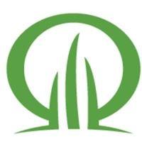 OmegaTurf, Inc.