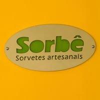 Sorbê Sorvetes Artesanais