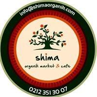 Shima Organik