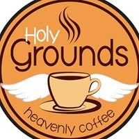 Holy Grounds Café and Eatery