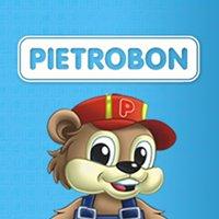 Pietrobon & Cia Ltda