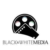 Black & White Media