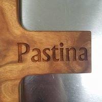 Pastina Rustic Italian