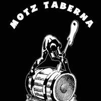 Motz Taberna