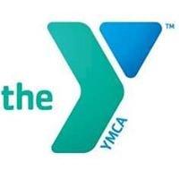 Pendleton YMCA