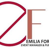 Events in Puglia - Event Manager Emilia Forastiere