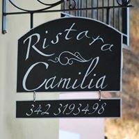 Ristoro Camilia