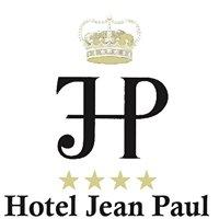 Hotel Jean-Paul