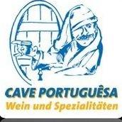 Cave Portuguesa